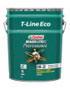 合成油カストロール T-Line Eco 0W-20