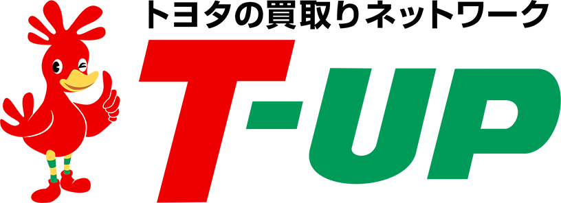T-Up